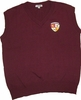 Kappa League Sweater Vest *NEW*