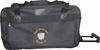 Large Rolling Duffel Bag