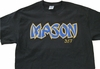 Mason Tees and Sweats