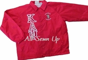 Kappa Jewel Jacket
