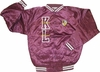 *NEW* Kappa League Satin Jacket