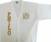 *NEW* Philo Cardigan
