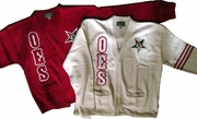 OES Cardigans