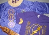 Omega Psi Phi Items