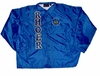Rhoer Jackets Adult