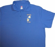 *NEW* Rhoer Polo