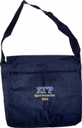 SGRho Messenger Bag