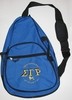 SGRho Sling Backpack