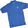 Sigma Beta Club Polo