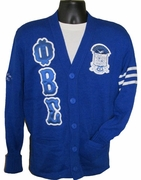 Sigma Jackets and Outerwear