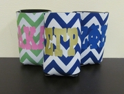 Sorority and Sisterhood Merchandise