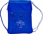 TBS MP3 Bag
