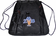 Zea MP3 Bag