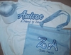 Zeta Amicae Items