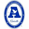 Zeta Amicette Items
