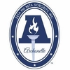 Zeta Archonette Items