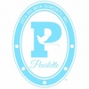 Zeta Pearlette Items