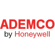 Ademco Non-Interactive Cellular Alarm Monitoring