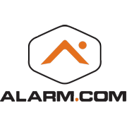 Alarm.com Cellular Business Interactive Alarm Monitoring