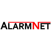 AlarmNet Burglary Intrusion Non-Interactive WiFi Home Alarm Monitoring Services