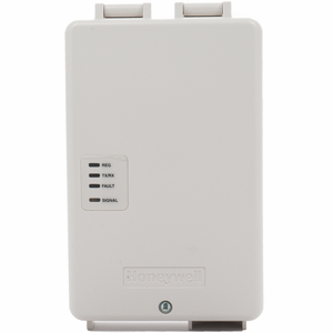 CDMAX-TC2 - Honeywell Cellular CDMA Alarm Communicator w/TC 2.0 Chip  (for Vista-Series Control Panels)