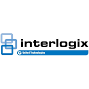 GE Interlogix Burglary Intrusion VoIP-Line Home Alarm Monitoring Services