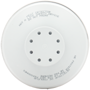 Wireless Heat Detectors
