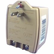 Honeywell 1321-1 Plug-In Transformer (for Vista-Series Control Panels)