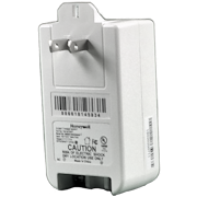 Honeywell 300-04705V1 Plug-In Power Transformer (for LYNX Touch Wireless Control Panels)