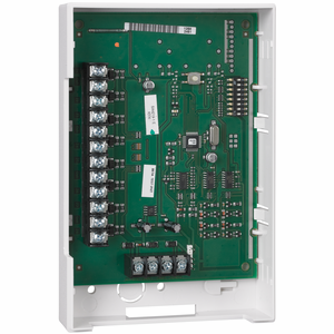 4219 - Honeywell Hardwired 8-Zone Expander (for Vista Control Panels)