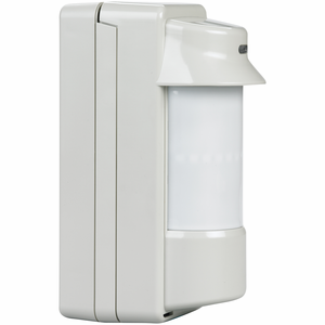 Honeywell 5800PIR-OD Wireless Outdoor Motion Detector