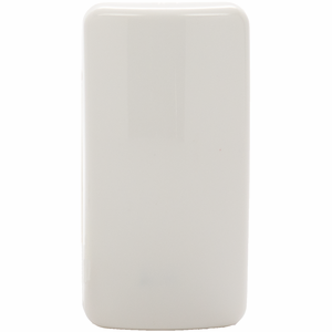 5821 - Honeywell Wireless Transmitter (for Temperature and/or Flood Sensors)