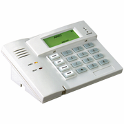 Honeywell 5828DM Desk-Mount (for 5828 Alarm Keypad)