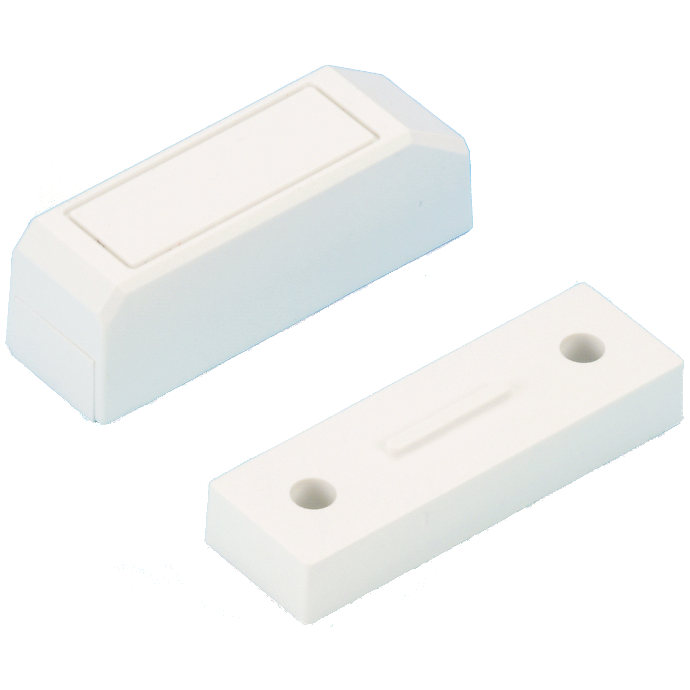 5899 Honeywell 4 Pack Of Magnets For 5816wmwh Wireless