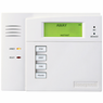 6150V - Honeywell Talking Fixed-English Display Hardwired Alarm Keypad