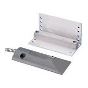 959 - Honeywell XTP 2-Gap Overhead Door L-Bracket
