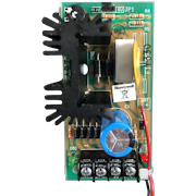 Honeywell AD12612 Auxiliary Power Supply
