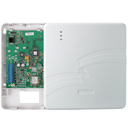 7847i - Honeywell Broadband Internet Alarm Communicator (for Vista-Series Control Panels)