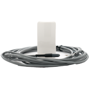 5821_FB-T280R - Honeywell Wireless Temperature Sensor