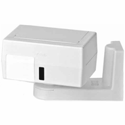 DT906 - Honeywell Dual-Tec Hardwired Motion Detector (w/Anti-Mask)