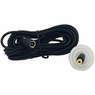 IPCAM-EXT - Honeywell Total Connect 9' DC Power Extension Cable