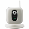 Honeywell IPCAM-WI2 Wireless Fixed IP Security Camera (for Total Connect 2.0)
