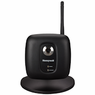 IPCAM-WI2B - Honeywell Total Connect Wireless Fixed IP Security Camera (in Black Color)