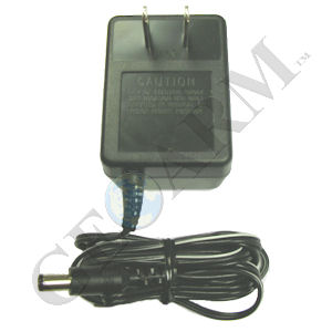 K0991 - Honeywell Plug-In Power Transformer (for 5828 Wireless Keypad)