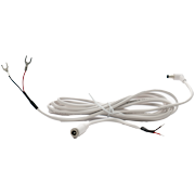 LT-CABLE - Honeywell Wireless Control Panel Power Accessory