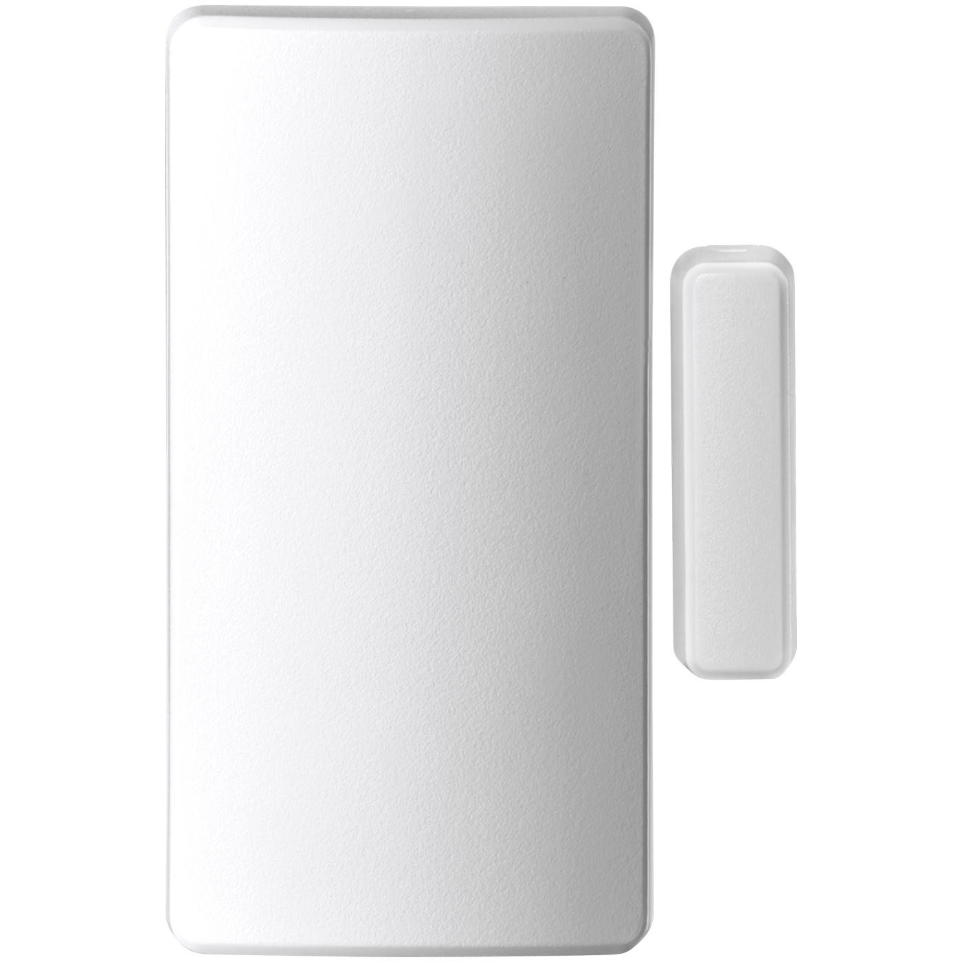 sc 1 st  AlarmClub & SiXCT - Honeywell Wireless Door u0026 Window Contact (for Lyric Controller)