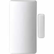 SiXCT - Honeywell Wireless Door & Window Contact (for Lyric Controller)