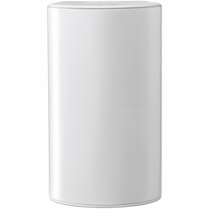 Honeywell SiXPIR Wireless Motion Detector (for Lyric Controller)