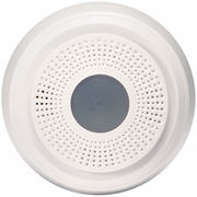 SiXSIREN - Honeywell Wireless Siren (for Lyric Controller)