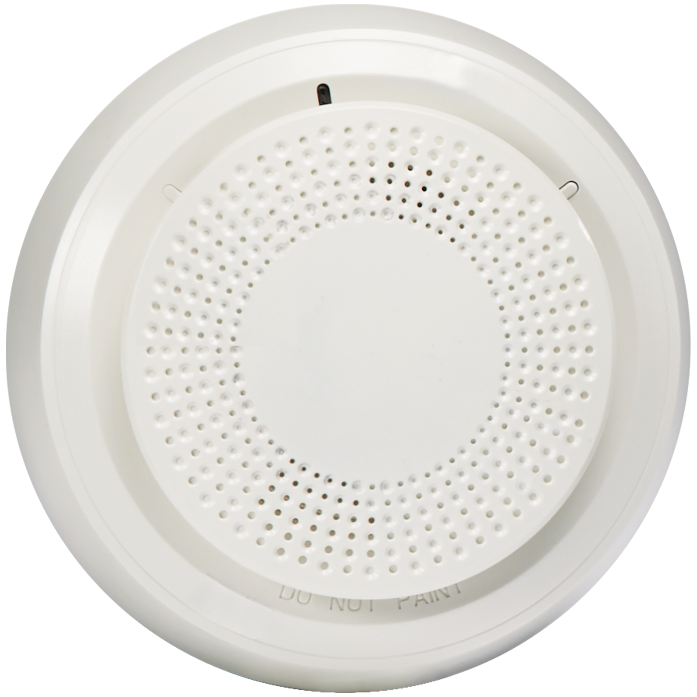 honeywell sixsmoke wireless smoke detector for lyric controller. Black Bedroom Furniture Sets. Home Design Ideas